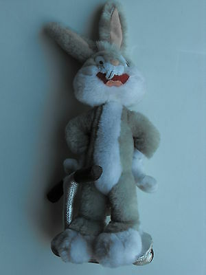 Bugs Bunny Soft Toy