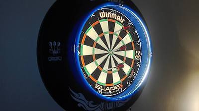 MAXLite360 WINMAU TIGHT FIT, GREAT FOR BLADE 4 & 5 (FIT WINMAU MODELS ONLY)