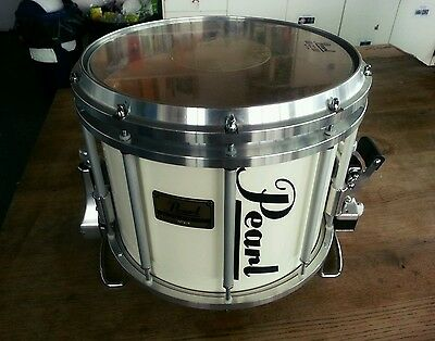 "Pearl Championship Series 13"" x 11"" FFX Marching Snare Drum"
