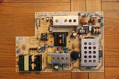 DPS-279CP Philips 42PFL5603D/10 Power Supply