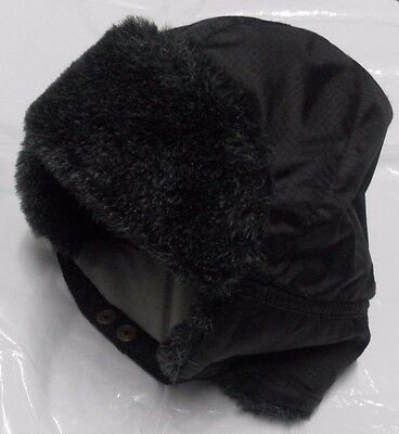 Adam's Children's Trapper Hat, 7-10 years. Excellent condition. Christmas gift.