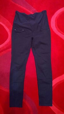 H&M Maternity Jeans - Skinny fit - Size 16