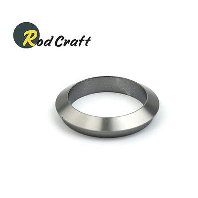 Rodcraft Winding Check for WCK22 or foregrip metal parts(WCK22B)