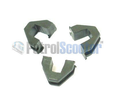 Chinese Scooter Front Drive Pully Variator Bush Guide 50cc 49cc  Sukida Jonway