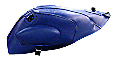Bagster TANK COVER Triumph SPEED TRIPLE 1050 05- BAGLUX PROTECTOR in STOCK 1496A