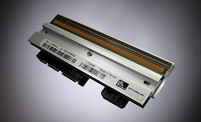 Zebra G79058M Thermal Printhead - Thermal printhead for the Zebra Z6M Plus