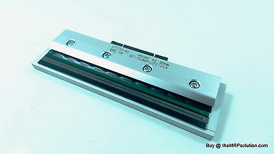 Genuine Zebra 44200M, 107mm Printhead