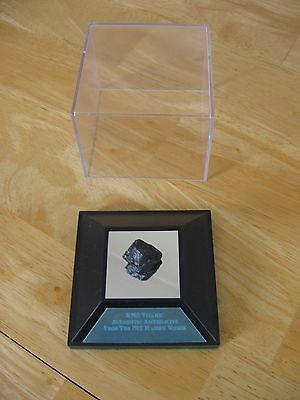 Titanic Anthracite Coal Sold By Rms Titanic, Inc.