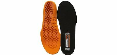 Timberland PRO Anti-Fatigue Technology Replacement Insoles (Choose Size)
