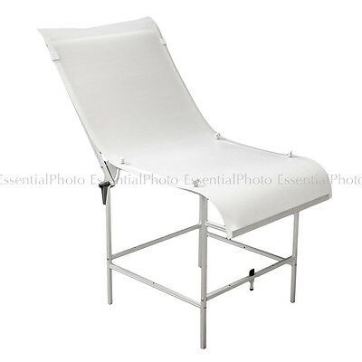 60x130cm Studio Shooting Table Still Life Table Product Photography