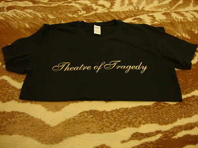 Theatre of Tragedy The Sins of Thy Beloved Tristania Draconian Liv Kristine