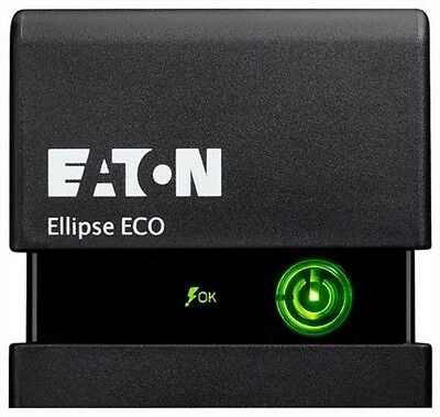 NEUF ! AFFAIRE ! Onduleur Eaton Ellipse ECO 1600 USB FR 1600VA 1000W