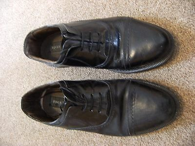 River Island mens shoes size 9 - good condition