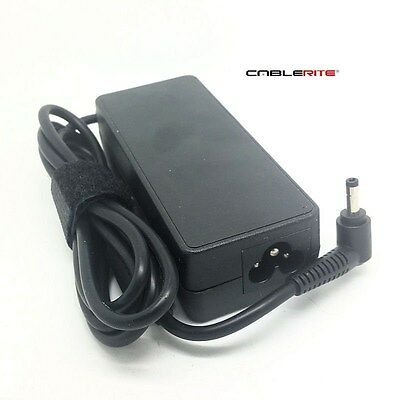 "Lenovo IdeaPad 100 15"" B50-10 20v power supply charger + uk cable"