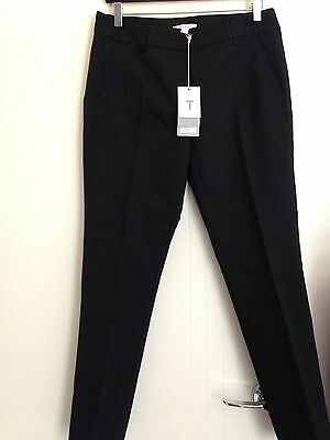 Brand New with Tag Trenery Size 12 Women's Pants