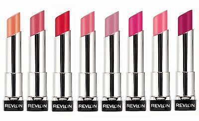 Revlon Colorburst Lip Butters - Full Size - New