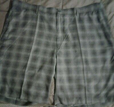 PGA Tour Mens Shorts Size 44 New With Tags NWT Retail $60. Wow!!!