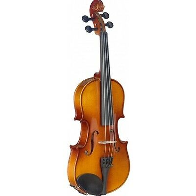 Stagg 1/2 Size Student Violin Outfit
