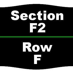 2 Tickets The Lion King 2/26/17 Detroit Opera House
