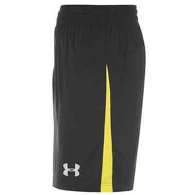 Tottenham Hotspur Away Shorts 2014-2015