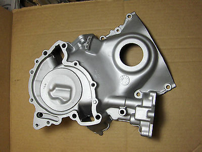 Buick 1964 1965 225 300 Timing Chain Cover Skylark Special Lesabre