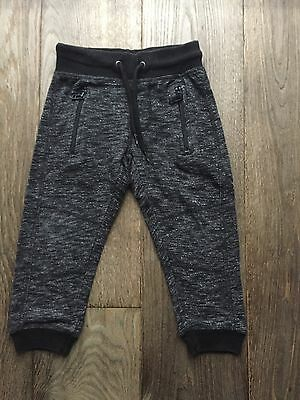 Next Boys Joggers 3 Years