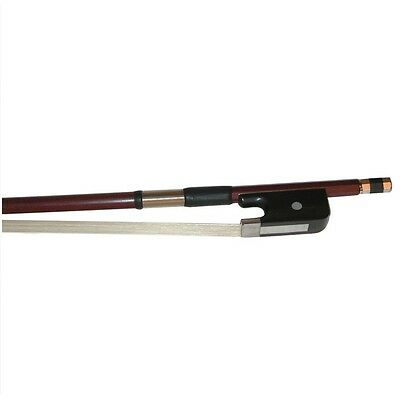 Forenza Double Bass Bow - Full Size