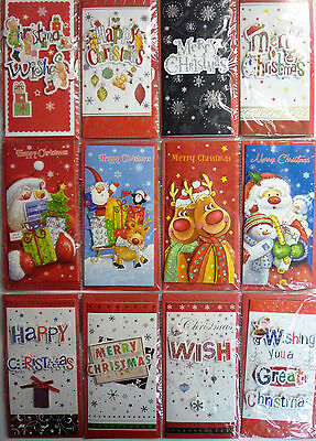2000 assorted greetng cards