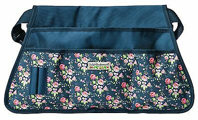 Briers Flower Girl Garden Tool Belt Julie Dodsworth Floral Gift