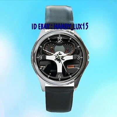 New!! 2015 can am maverick 1000r Turbo leather watch for Christmas