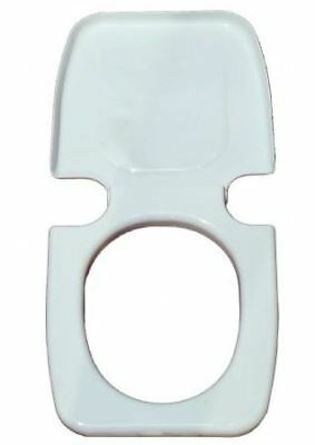 Fiamma Replacement Seat & Lid for Bipot 30 34 39 Portable Toilet 98659-005