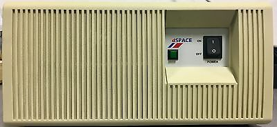 dspace PX-10 Expansion Box