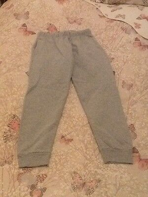 girls joggers age 10