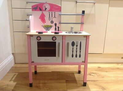Great Little Trading Company Childrens Kitchen