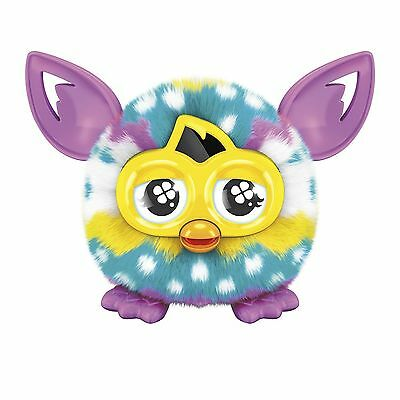 Furby Furblings Pastel Special Edition Interactive Toy New/unopened/mib