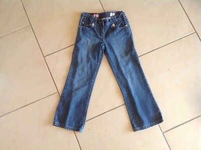 Girls' Jeans size 6