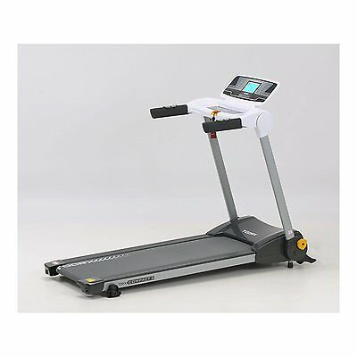 Tapis Roulant Toorx Compact S
