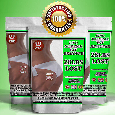 Weight Loss Pills New Fat Burners Strong Slimming Diet Buy 2 Get 1 Free