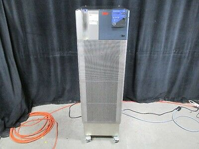 HUBER Unistat -85...+50 C  Chiller with Compatible Control CC3