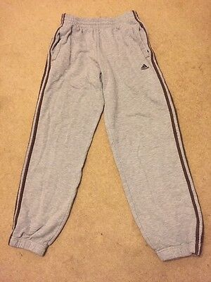 mens adidas tracksuit bottoms
