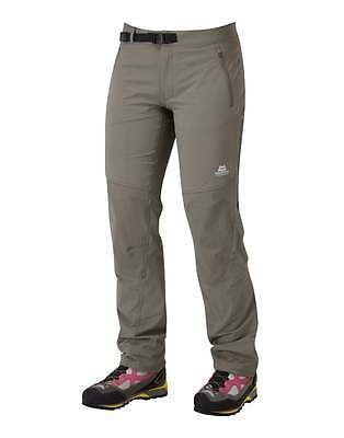 MOUNTAIN EQUIPMENT Frontier Pant Women's