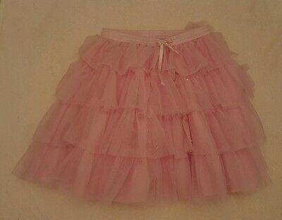Girls monsoon tutu skirt age 3-4 years