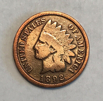 1892-P-Indian-Head-Cent-Bu-Luster