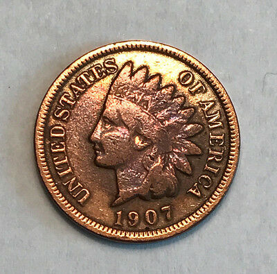 1907-P-Indian-Head-Cent-Bu-Luster