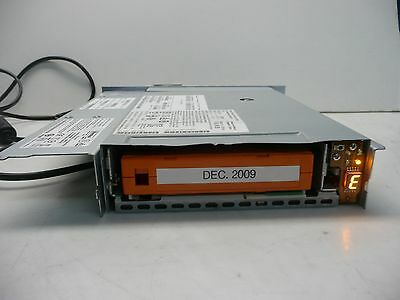 HP Enterprice LTO7 38L7559 Tape Drive For Parts or Repair Only