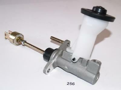 JAPANPARTS Replacement Clutch Master Cylinder FR-256