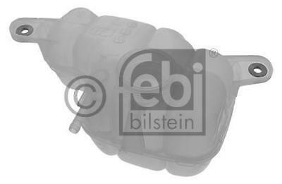 Febi Bilstein Replecement Coolant Expansion Tanks 47907