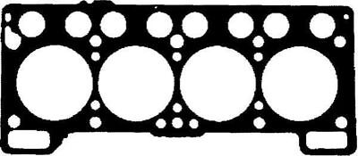 PAYEN Replacement Cylinder Head Gasket BN360