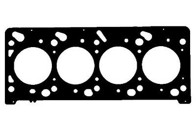 PAYEN Replacement Cylinder Head Gasket AC5800