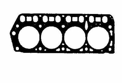 PAYEN Replacement Cylinder Head Gasket BP650